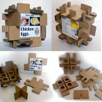 Karton za jaja
