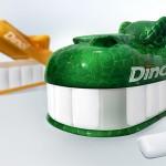 Dino Žvaka