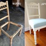 restaurirane stolice 10