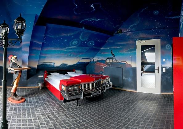 V8-Hotel-Themenzimmer-Autokino-02_Hoppe