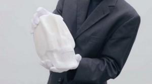 flexibilne papirne skulpture 3