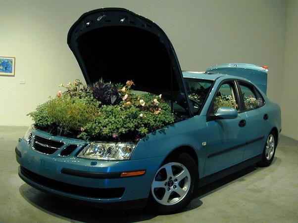 flowerpot_new