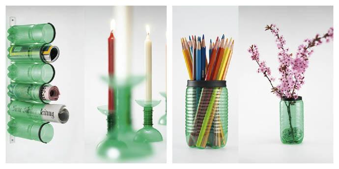 plastic-bottle-art-designrulz-39
