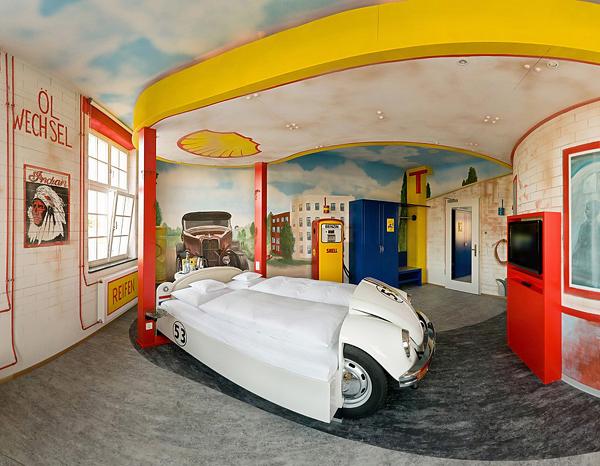 repurposed-cars-in-interior-design-27