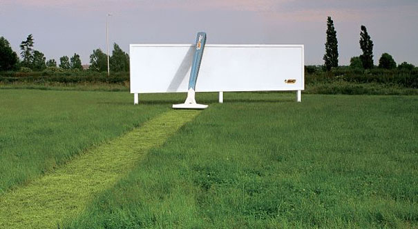 Reklame – veliki objekti 10