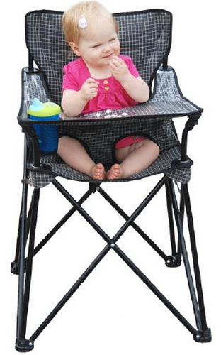 portable-high-chair