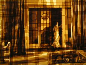 umetnicke-slike-od-selotejpa-6