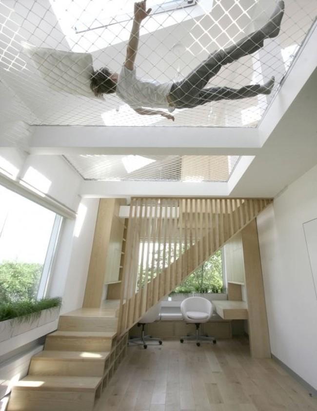 arhitektura-za-milionere-24