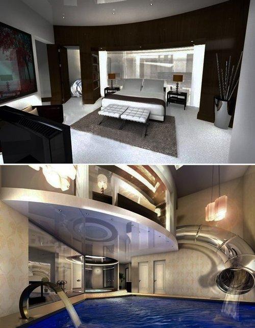 arhitektura-za-milionere-8