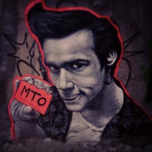 mateo-hiperrealisticni-grafiti-11