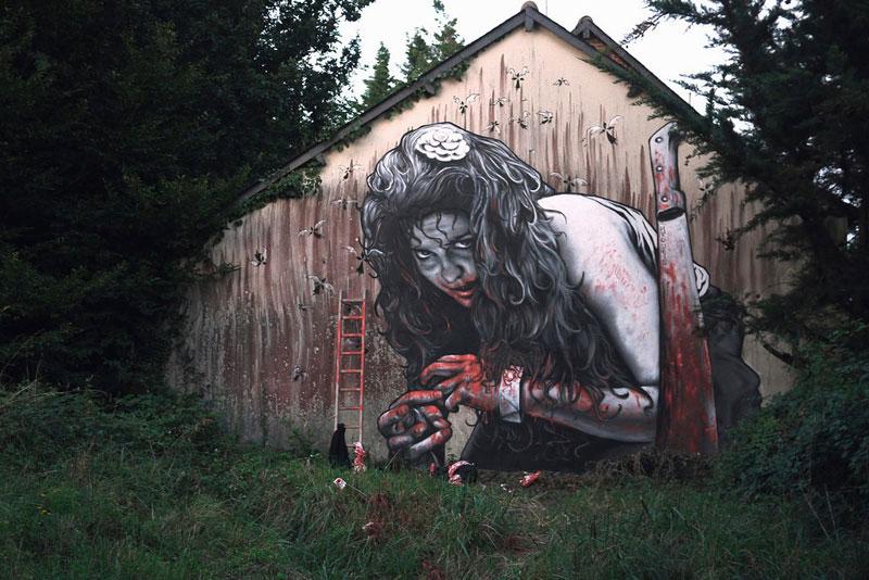mateo-hiperrealisticni-grafiti-3