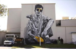 mateo-hiperrealisticni-grafiti-4
