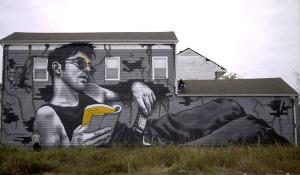 mateo-hiperrealisticni-grafiti-5
