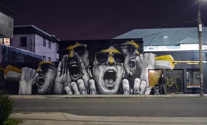 mateo-hiperrealisticni-grafiti-7