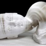 flexibilne papirne skulpture 5